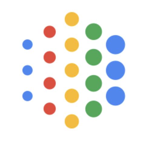 谷歌提出Sim2Real:让机器人像人类一样观察世界