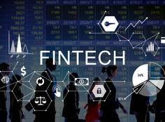 金融科技与银行的恩怨录:要合作?这些痛点必须剔除