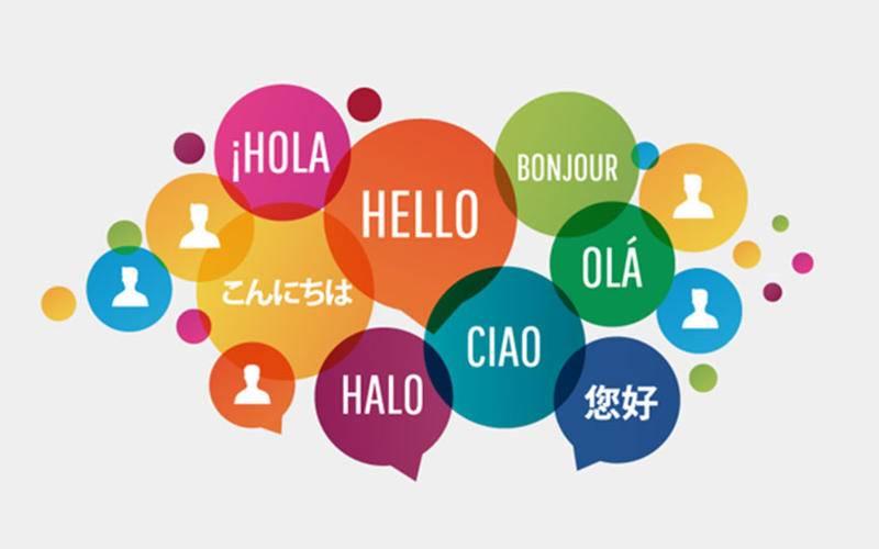 ThinkNet:迄今为止最简单的语言建模网络