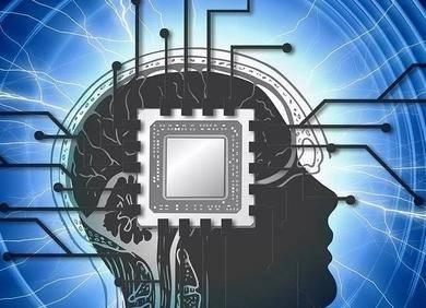 2020年,英伟达AI芯片面临大挑战
