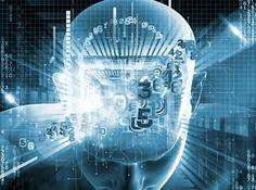 机器学习的商业实战入门