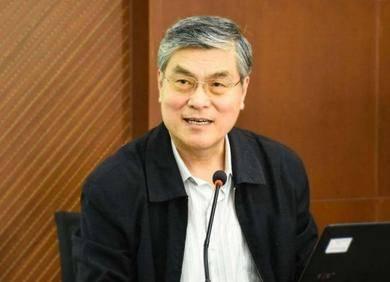 潘云鹤院士:大数据智能是人工智能2.0的核心组成部分