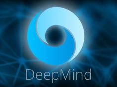 DeepMind开源强化学习库TRFL