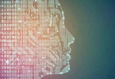 全球AI芯片最全盘点
