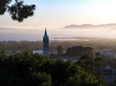 和「美国高考」说再见,加州大学取消标准化测试要求,SAT、ACT全淘汰