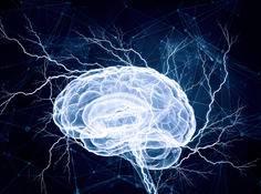 史无前例:Nature Medicine同期8篇论文,聚焦人工智能在医学领域的应用