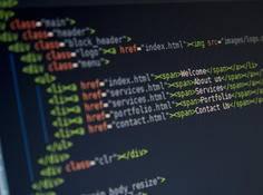新论文提出EMNIST:扩展到手写字母的MNIST数据集