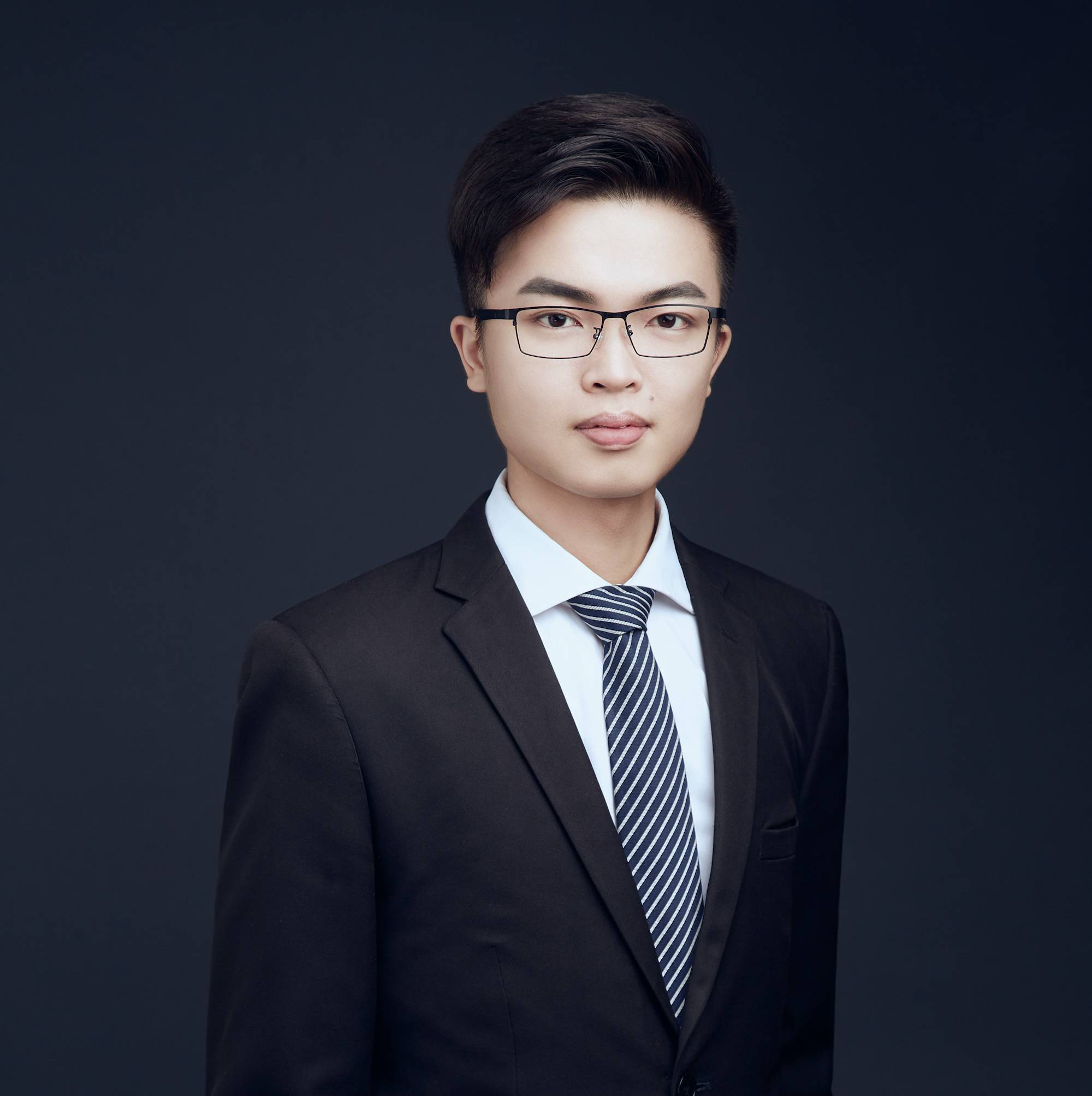 XLNet 第一作者杨植麟:为什么预处理模型XLNet比BERT、RoBERTa更加优越