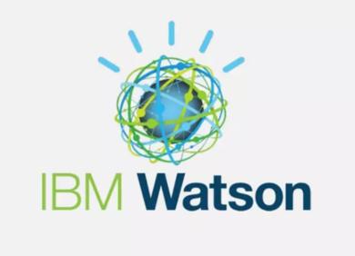 投资50亿的IBM医疗裁员70%:从象牙塔到落地,Watson被泼了哪些冷水