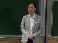 字节跳动李航:智能与计算