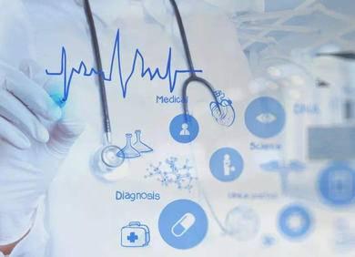 临床落地难、数据安全隐患…智慧医疗如何破局?