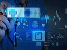 Nature子刊主编谈AI+医疗的颠覆性潜力 | 腾讯AI Lab学术论坛演讲