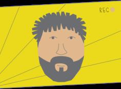 腾讯优图开源人脸检测算法DSFD,刷新两项数据集纪录