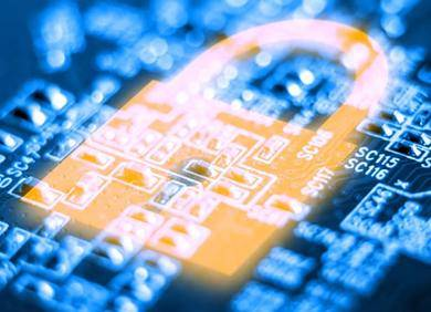 同态加密算力开销如何弥补?港科大等提出基于FPGA实现的同态加密算法硬件加速方案