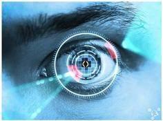 3次技术革新,多次「跨界」,一家虹膜技术公司的11年探索史