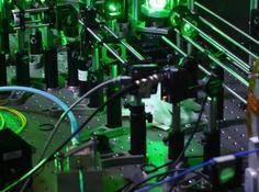 机器学习揭示量子系统的底层物理原理,助力物理学发现