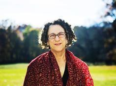 专访微软杰出科学家 Cynthia Dwork:不公平待遇竟是算法惹的祸?