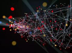 智能体张量融合,一种保持空间结构信息的轨迹预测方法
