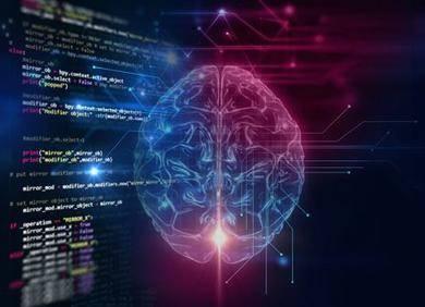 根因分析初探:一种报警聚类算法在业务系统的落地实施