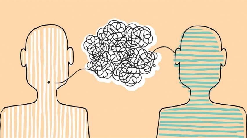 对话智能新高度:百度发布超大规模开放域对话生成网络PLATO-2