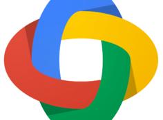 谷歌发布全新端到端语音识别系统:词错率降低至5.6%