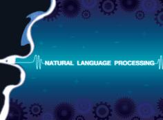 自然语言处理基础:上下文词表征入门解读