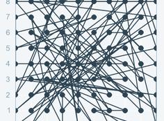 自动化机器学习第一步:使用Hyperopt自动选择超参数