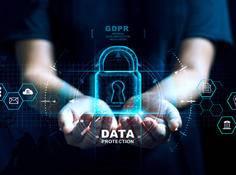 隐私保护新突破:高斯差分隐私框架与深度学习结合