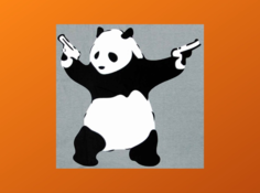 一文入门 Python 数据分析库 Pandas