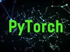PyTorch推出0.2版本:加入分布式机器学习功能