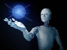ACM月刊:设计遵循人类法律和价值观的人工智能系统