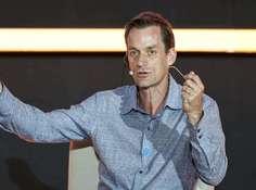 Jeff Dean等人提出ENAS:通过参数共享实现高效的神经架构搜索