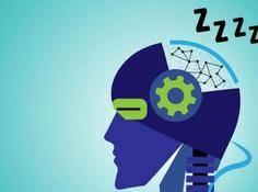 AI也需要睡眠?Reddit网友吵翻了:说得好像我们很了解睡眠一样