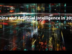 2016中国人工智能大事件:从百度深度学习平台到中国脑计划