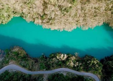 """数据湖架构,为什么需要""""湖加速""""?"""