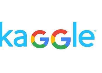 干货 | 数据分析——Kaggle竞赛入门