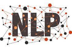 下一步研究目标:盘点NLP领域最具潜力的六大方向