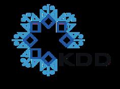京东金融与KDD2018:如何针对性解决城市计算痛点