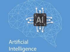 人工智能芯片发展的现状及趋势