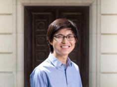 18岁华裔少年颠覆量子加速优势,推动量子算法经典化