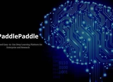 PaddleHub 1.0正式发布: 一键模型加载,十行代码完成迁移学习