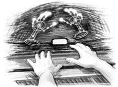 篇章语义分析:让机器读懂文章