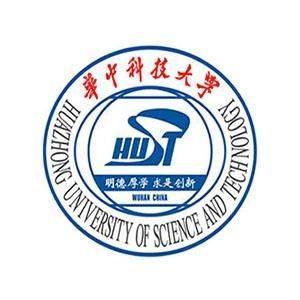 华中科技大学提出多向文本检测方法:基于角定位与区域分割