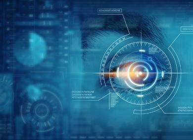 腾讯正式开源图计算框架Plato,十亿级节点图计算进入分钟级时代