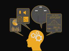 寻找通用表征:CVPR 2020上重要的三种解决方案