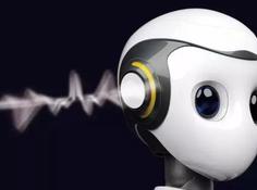 独家 | 达闼科技推迟赴美上市,中国的机器人行业走到了十字路口?