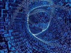 360金融沈赟:当无差别技术plus精细化应用