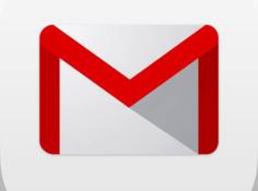 解密谷歌 Gmail 新功能:结合 BoW 模型和 RNN-LM,帮助用户快速写邮件