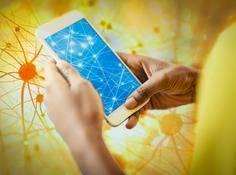 手机运行神经网络,MIT 新方法使神经网络能耗降低 73%