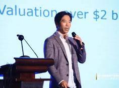LegalZoom联合创始人: AI公司了不起的创新,恰恰是商业模式